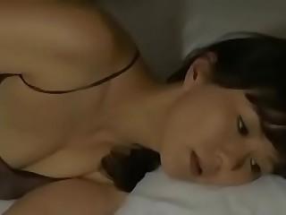 mom becomes my sex slave - Dirtyjav.com