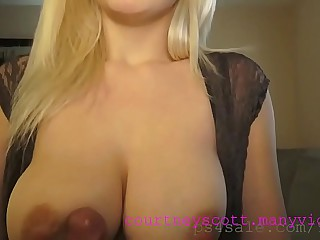 Mom Blows Best FULL-Courtney Scott