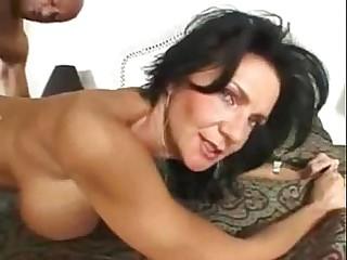 Anal Mom 1