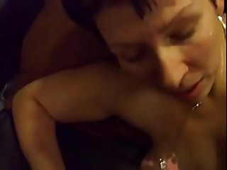 Hottest Mom son Videos PART 2