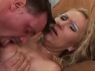 I Wanna Cum Median Mom Scene by http://cams18.org