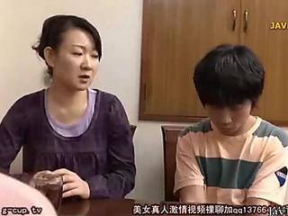 Japan the clip xxx japanese legal age teenaged jav oriental 14