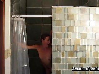 Hidden Cam Shower Fuck Amazing Wife Best Amateur Porn Real Real Amateur Homemade Porn Free Amateur Porn Hidden Cam Videos - hot milf mature cougar hidden camera voyeur real amateur porn realamateur amateurporn